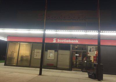 ScotiaBank1