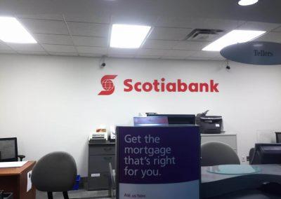 ScotiaBank11