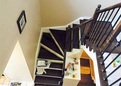 afterstair1