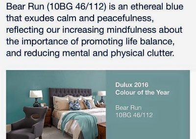 dulux2016